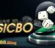 Cách chơi Sicbo TF88 – 8 chiến thuật chơi dễ thắng nhất