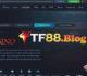 TF88 casino – Nền tảng cá cược trực tuyến thông minh nhất hiện nay
