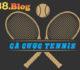 Cá cược Tennis là gì? Điểm danh các loại cá cược tennis TF88?