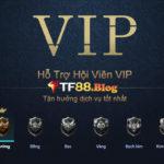 VIP TF88 là gì?