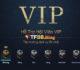 VIP TF88 là gì? 6 cấp độ thành viên VIP chỉ có tại nhà cái TF88