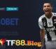 TF88 ra mắt sòng thể thao mới Sbobet TF88 và 5 điểm ăn tiền của sàn thể thao mới này